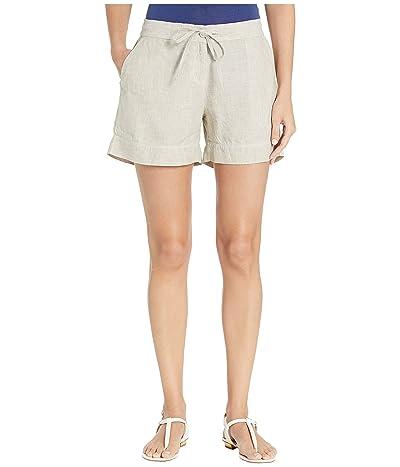 Tommy Bahama Palmbray Shorts (Twill) Women