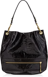 Best gun embossed leather bag Reviews