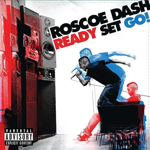 Roscoe dash sexy girl anthem galleries 66