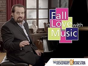 Best monk falls in love Reviews