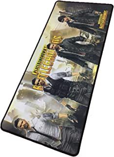 70X30 Gaming Mouse Pad