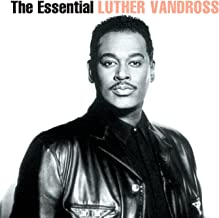 Best luther vandross free mp3 Reviews