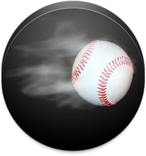 Baseball Podcasts Free