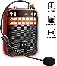 Best wireless radio speaker Reviews