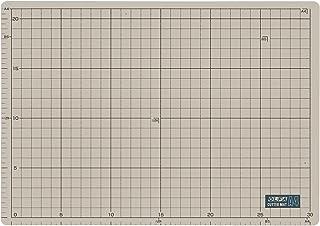 オルファ(OLFA) カッターマット A4 134B 2枚セット