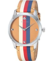 Gucci - G-Timeless - YA1264078