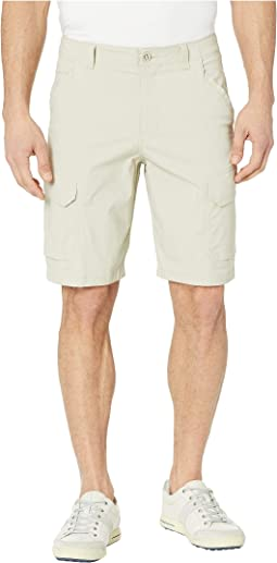 f8e9d38aec Under Armour. UA Fish Hunter Cargo 2.0 Shorts. $65.00. 5Rated 5 stars out  of 5. Khaki Base