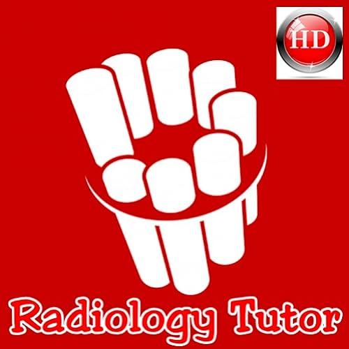 Radiology Tutor