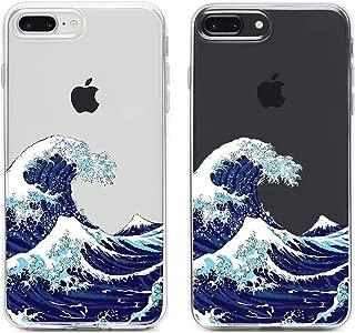 Best aesthetic phone cases iphone 6 plus Reviews