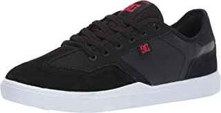DC Men's Vestrey Skate Shoe