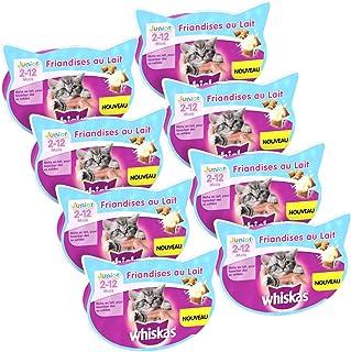 Amazon.es: dulce de leche - Envío gratis