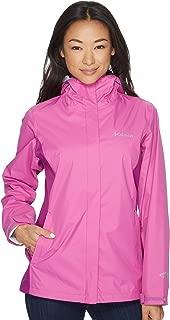 Best lavender rain jacket Reviews