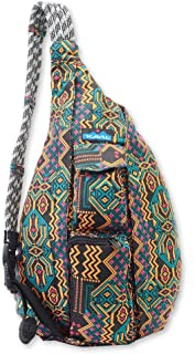 Best cheap boho backpacks Reviews