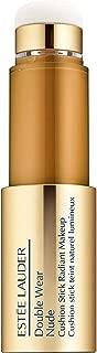 Double Wear Nude Cushion Stick Radiant Makeup (4W1 Honey Bronze)