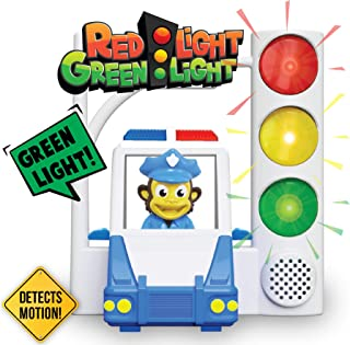 Best light it up jumping game Reviews