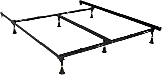 Best simmons bed frame Reviews