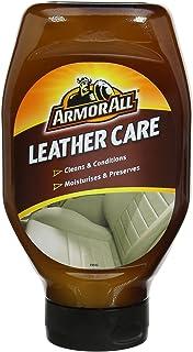 Armor All - Cuidado para Cuero –530ml