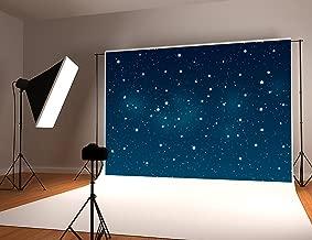 Best blue sky fabric backdrop Reviews