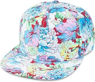 Suchergebnis auf für: snapback cap damen: Bekleidung