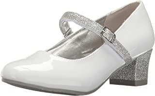 NINE WEST Kids' Patrece Heel