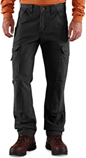 Best gusseted crotch work pants Reviews