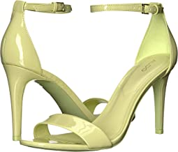 Cardross Heeled Sandal