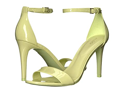 Cardross Heeled Sandal ALDO A3eA6ERdYu