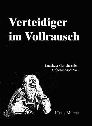 Eistee mit Sarrazin (German Edition)