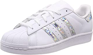 Best superstar trainers size 6 Reviews
