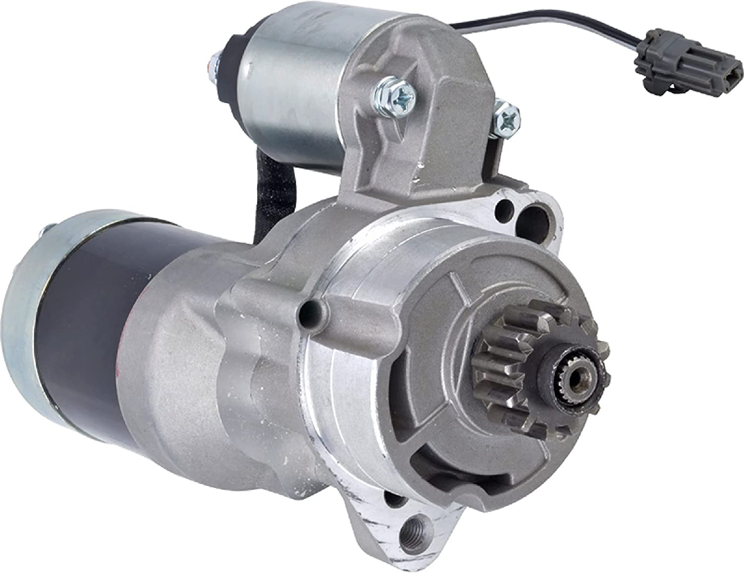 DB Electrical New Starter with Indianapolis Mall 410-48324 Compatible NEW before selling ☆ Replacement
