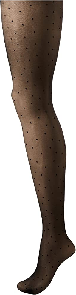Pretty Polly - Pinspot Tights