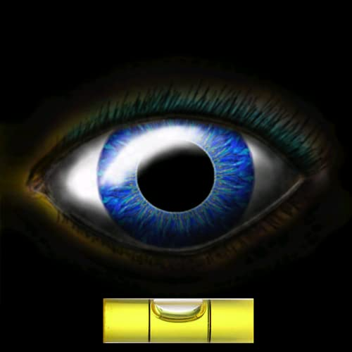 Level Eye