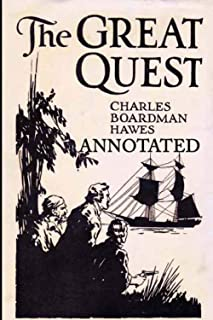 The Great Quest: Annotated