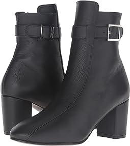 Sabrina Boot