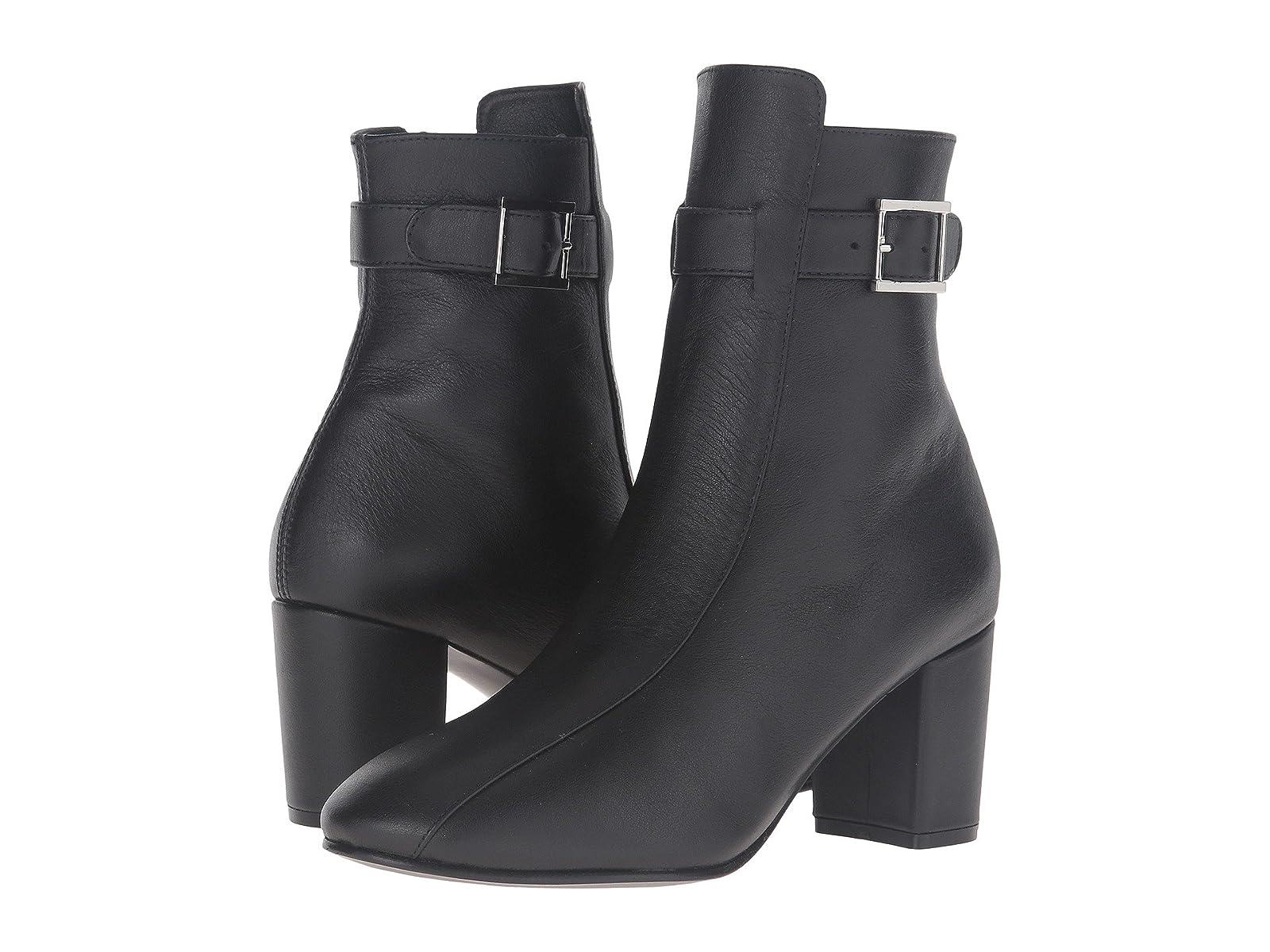 NewbarK Sabrina BootCheap and distinctive eye-catching shoes
