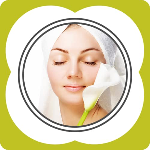 Beauty and Skin Care - Keeping Gorgeous, Glowing, Flawless Skin With Natural and Organic Cosmetics