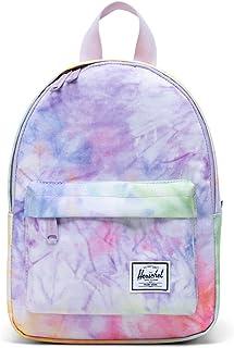 Herschel womens Classic Mini Backpack