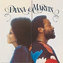 Best diana and marvin Reviews