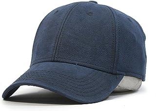 Vintage Year Heavy Washed Wax Coated Adjustable Low Profile Baseball Cap 53ceea2995f