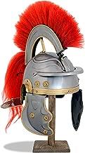 centurion armor roman