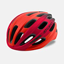 Giro Isode MIPS Adult Road Cycling Helmet