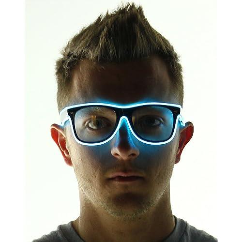 Light Up Glasses Amazon Com