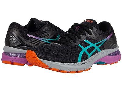 ASICS GT-2000 9 Trail Women