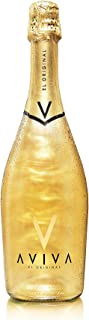 Aviva Gold - 75 Cl