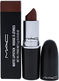 Best mac sin lipliner Reviews