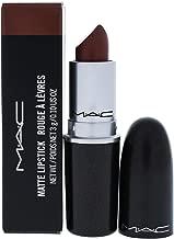 Mac Matte Lipstick Whirl, 0.1 Ounce