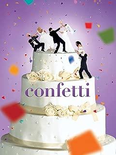 confetti 2006 film