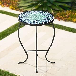 Best patio mosaic designs Reviews
