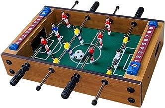 Amazon.es: accesorios futbolin