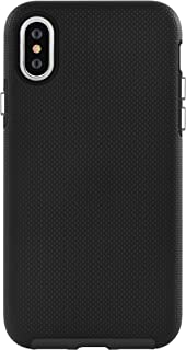 Devia KimKong Series Case for iPhone 6.1 - Black